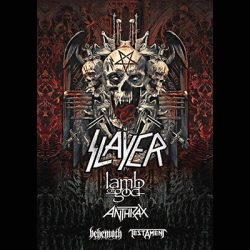 Slayer-final-tour-2018