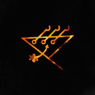 "SLEEP TOKEN: vierter Song vom neuen Album ""Sundowning"""