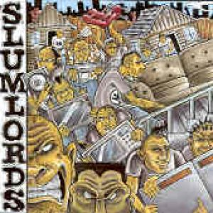 SLUMLORDS: Slumlords