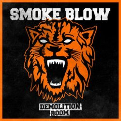 Smoke-Blow-Demolition-rooom-cover