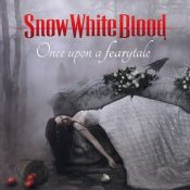"SNOW WHITE BLOOD: Video-Clip von ""Once upon a Fearytale""-EP"