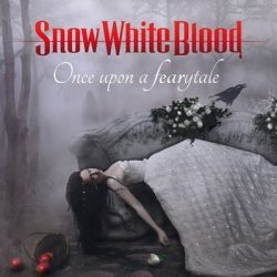 """SNOW WHITE BLOOD: Video-Clip von """"Once upon a Fearytale""""-EP"""