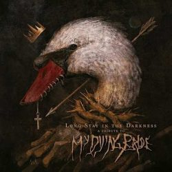 SOUNDAGE PRODUCTIONS: Sampler zu Ehren von MY DYING BRIDE
