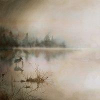"""SOLSTAFIR: Songs vom neuen Album """"Berdreyminn"""""""
