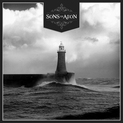 SONS OF AEON: Sons Of Aeon