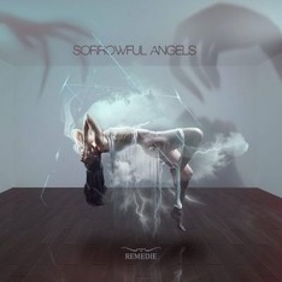 "SORROWFUL ANGELS: Video-Clip zu ""Shatterbox"""
