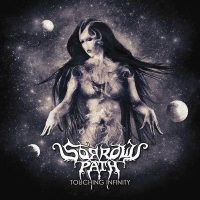 "SORROWS PATH: Video-Clip zum ""Touching Infinity""-Album"
