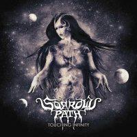"SORROWS PATH: Video-Clip zum ""Touching Infinity""-Album"