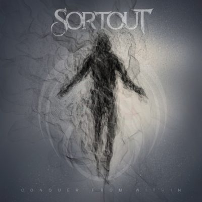 SORTOUT: Conquer From Within