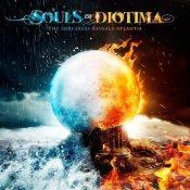 SOULS OF DIOTIMA: The Sorceress Reveals – Atlantis