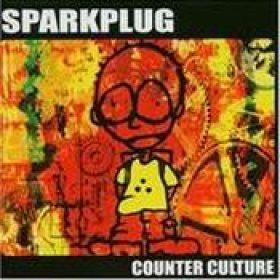 SPARKPLUG: Counter Culture