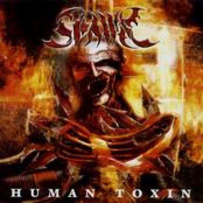 SPAWN: Human Toxin