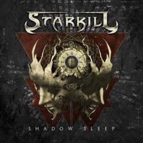 """STARKILL: Lyric-Video zu """"Through the Darkness"""""""