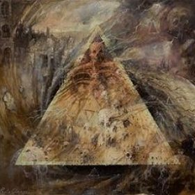 STELLAR MASTER ELITE: Track und Info zum dritten Album