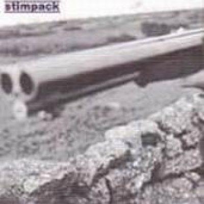 STIMPACK: Stimpack [Eigenproduktion]