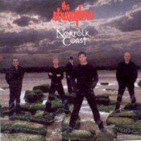 THE STRANGLERS: Norfolk Coast