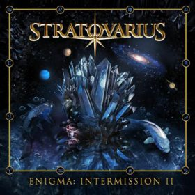 Stratovarius_Enigma-Intermission-2_cover_4000x4000