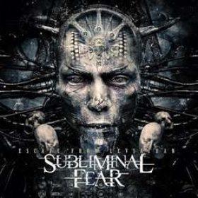 SUBLIMINAL FEAR: drittes Album im Mai