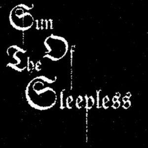 """SUN OF THE SLEEPLESS: zweiter Track von """"To the Elements"""""""