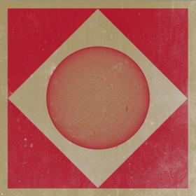 """SUNN o))) & ULVER: Snippet von """"Terrestrials"""", Tracklist und Hintergrundstory online"""