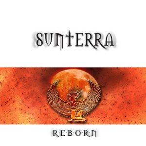 SUNTERRA: Reborn [EP]