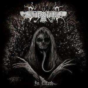 """SVARTSYN: Track vom """"In Death""""-Album online"""