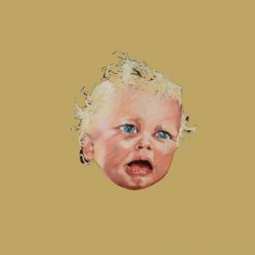 "SWANS: Neues Album ""To Be Kind"" im Stream"