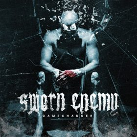 Sworn-Enemy-Gamechanger-cover