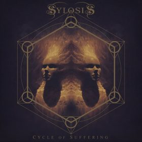SYLOSIS: Cycle Of Suffering