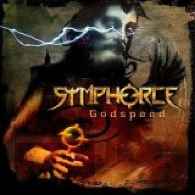 SYMPHORCE: Godspeed