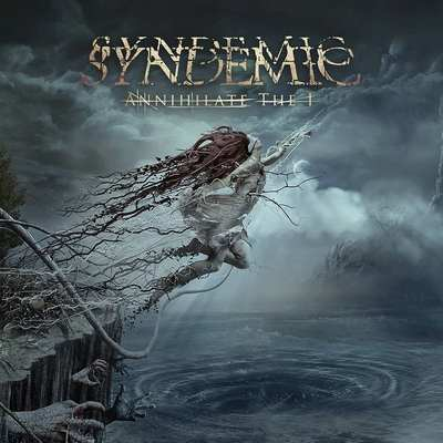 "SYNDEMIC: Video-Clip zu ""Beneath The Weeping Skies"""
