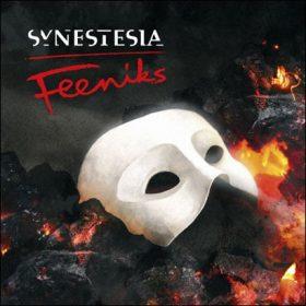 SYNESTESIA: Feeniks