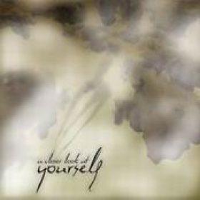 SYQEM: A Closer Look at Yourself [Eigenproduktion]
