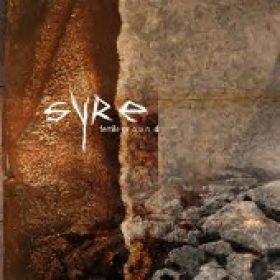 SYRE: Fertile Ground (Eigenproduktion)