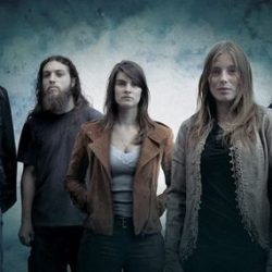 "TALVIENKELI: Lyric-Video zu ""Atlas"""