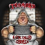 TANKARD: A Girl Called Cerveza
