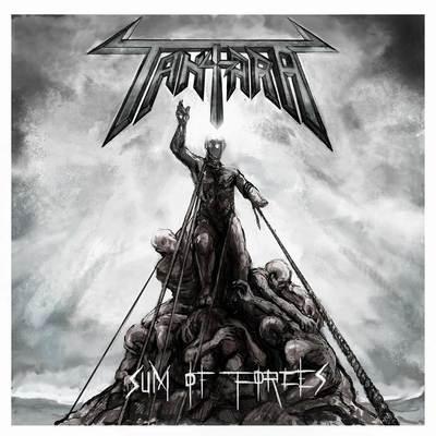 """TANTARA: weitere Songs von """"Sum of Forces"""""""