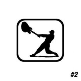 TAPE: #2