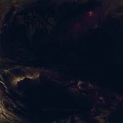 "TAPHOS: kündigen ""Come Ethereal Somberness"" Album an"