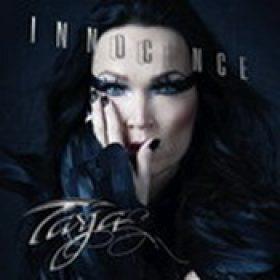 "TARJA: Video zu ""Innocence"" online"