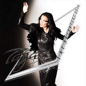 TARJA: The Brightened Void
