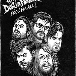 THE BLACK DAHLIA MURDER: ´Fool ´Em All´ – neue DVD kommt am 23. Mai 2014