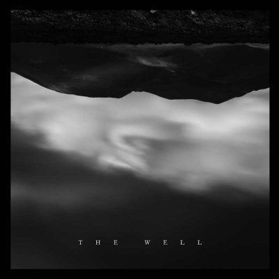 "TELÜMEHTÅR: Stream vom Black Metal Album ""The Well"""