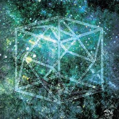 TESSERACT: Digital-EP ´Perspectives´