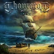"THAUROROD: Video-Clip zu ""The Commonwealth Lives"""
