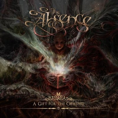 "THE ABSENCE: Video vom ""A Gift for the Obsessed"" Album"