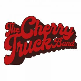 """THE CHERRY TRUCK BAND: Charity Single """"Love Become Law"""""""