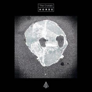 """THE CROTALS: Video-Clip vom """"Horde"""" Album"""