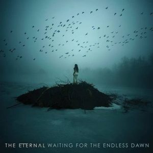 "THE ETERNAL: Video vom ""Waiting for the Endless Dawn"" Album"
