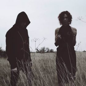 THE HAUNTING GREEN: Labeldeal bei Hypnotic Dirge Records